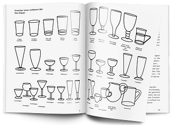 Booklet-Cocktails.png