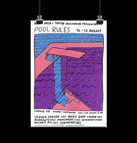 Poster-Rasa_PoolRules1.png