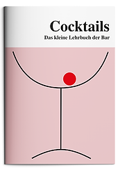 cocktail-front (1).png