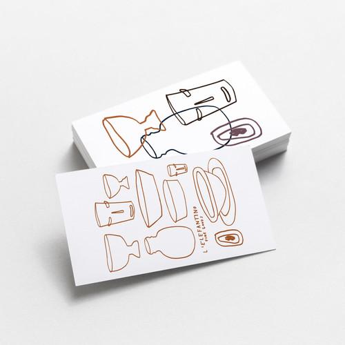 Lelefantino-Cards.jpg