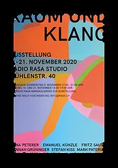 Flyer_Ausstellung_Web.png
