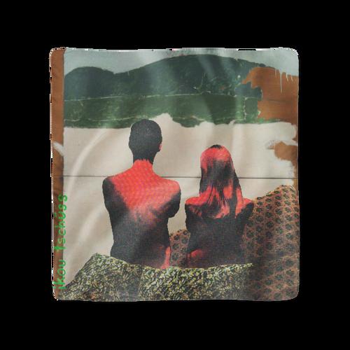 Foulard-couple.png