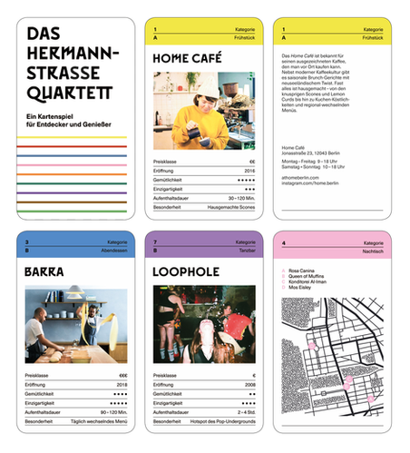 Quartett-Website.png