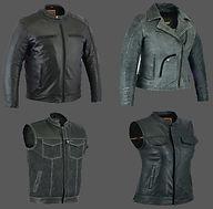 Jacket Cover.jpg