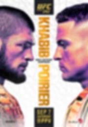 UFC_242_poster_small_1.jpg