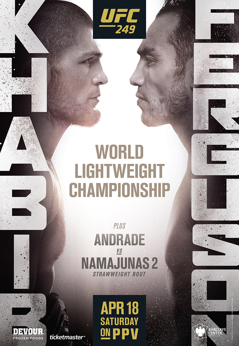 UFC_249_english_poster_small