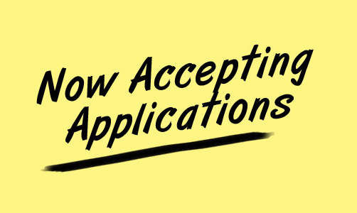 now-accepting-applications.jpg