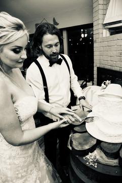 Wedding Event Photography.jpeg
