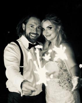 Wedding Photographer Dallas 3.jpeg