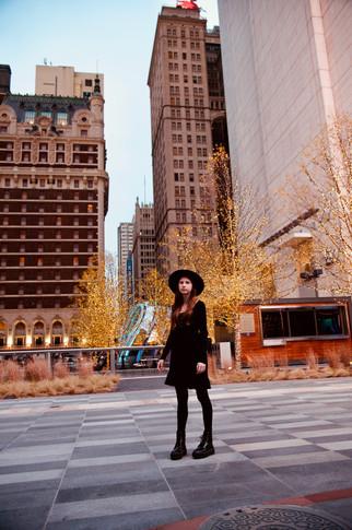 Dallas Professional Photographer 6