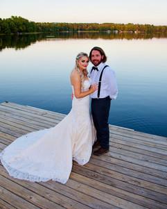 Wedding Event Photographer Dallas.jpeg