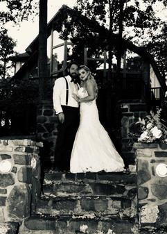 Wedding Photographer Dallas 1.jpeg