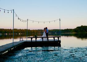 Wedding Event Photographer Texas 4.jpeg