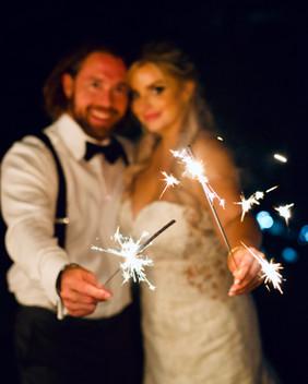 Wedding Photographer 2.jpeg