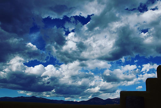 clouds+sky+art+photography+taos+newmexic