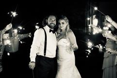 Wedding Photographer 3.jpeg