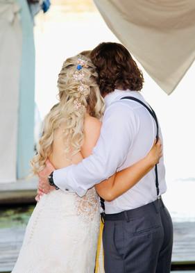Professional Photographer Wedding Event
