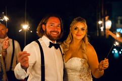 Wedding Event Photographer Texas 3.jpeg