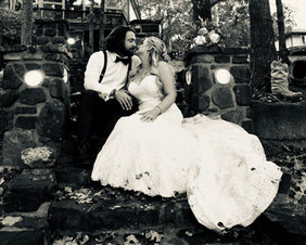 Wedding Event Photographer Dallas 4.jpeg