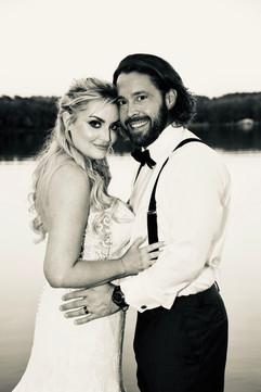 Wedding Photographer Dallas 5.jpeg