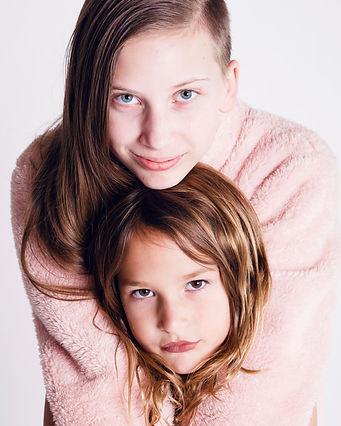 studio family pictures dallas.jpeg