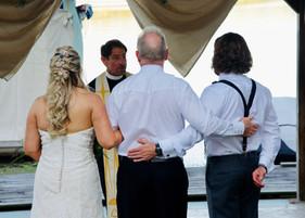 Wedding and Event Photographer 1.jpeg