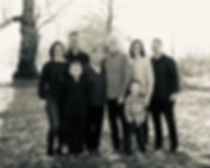 Dallas family pictures 4.jpeg