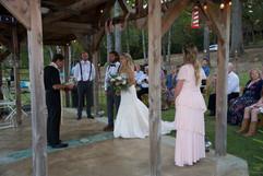 Wedding and Event Photographer Texas 1.j