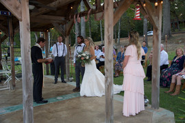 Wedding and Event Photographer Texas 1.j