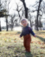 fullsizeoutput_56d3.jpg