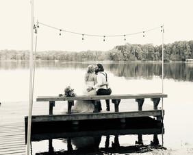 Professional Photographer Wedding Dallas
