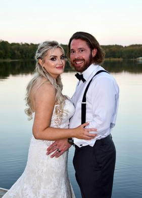 Wedding Event Photographer Dallas 3.jpeg