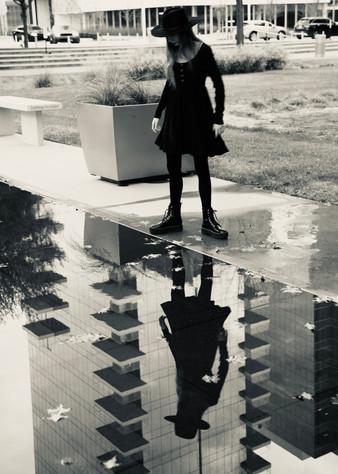 Dallas Professional Photographer 18