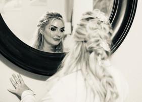 Wedding Photographer 1.jpeg