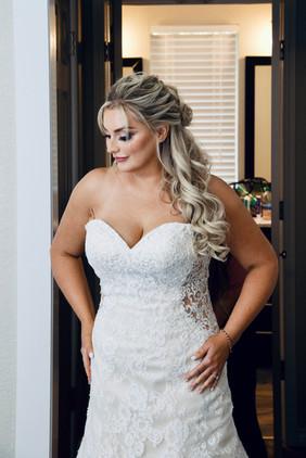 Wedding and Event Photographer.jpeg