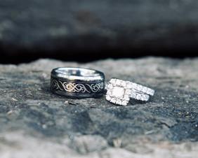 Wedding and Event Photographer Texas.jpe