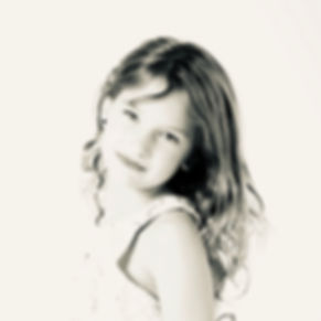 studio pictures dallas portraits.jpeg