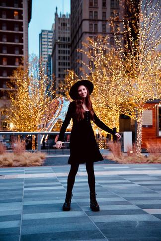 Dallas Professional Photographer 7