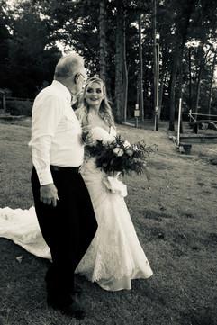 Wedding and Event Photographer Texas 2.j