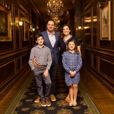 family portraits Dallas 2.jpeg