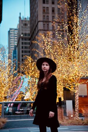 Dallas Professional Photographer 5