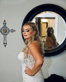 Wedding and Event Photographer Dallas Te