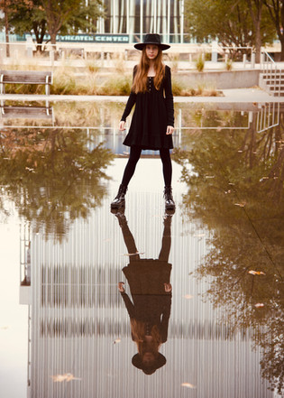 Dallas Professional Photographer 16