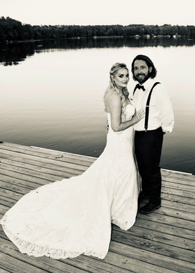 Wedding Event Photographer Dallas 5.jpeg