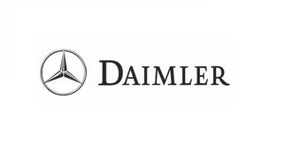 Daimler.png