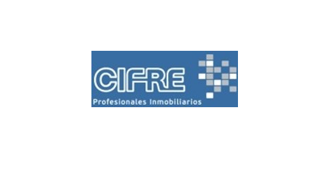 Cifre.png