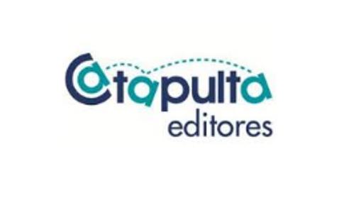 Catapulta.png