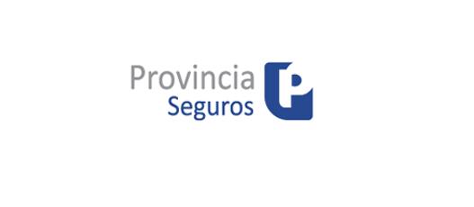 Provincia Seguros.png