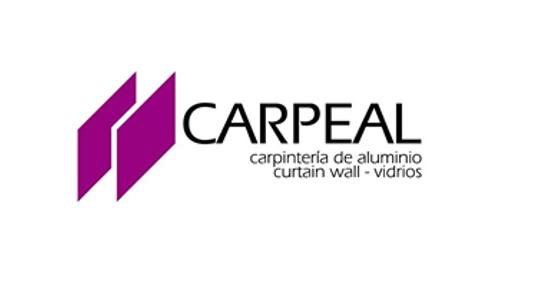 Carpeal.png