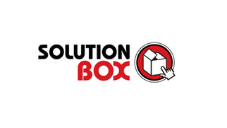 Solution BOx.png
